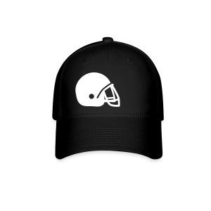 Helm Cap - Baseball Cap