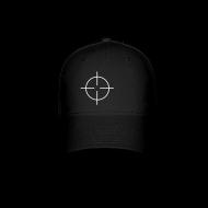 Sportswear ~ Baseball Cap ~ Aime Cap