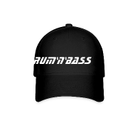 Sportswear ~ Baseball Cap ~ Article 2239150