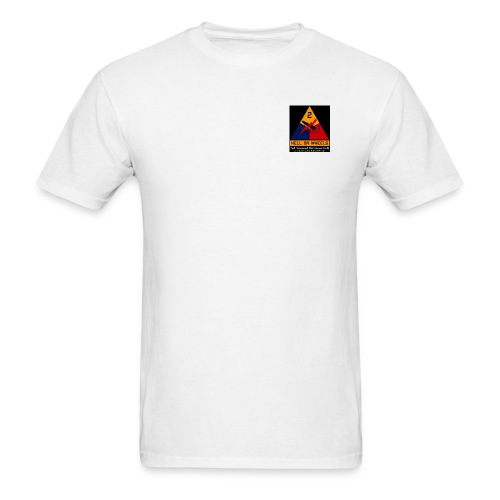 Lightweight T-shirt - Men's T-Shirt