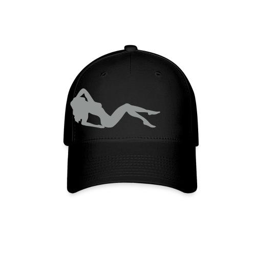 Poser  - Baseball Cap