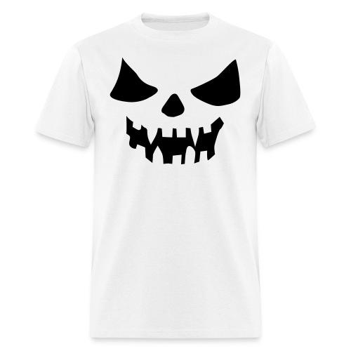 Ogster limited Edition  - Men's T-Shirt