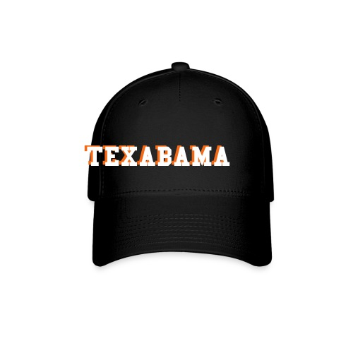 Texabama Hat - Baseball Cap