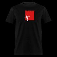 T-Shirts ~ Men's T-Shirt ~ [whyland]