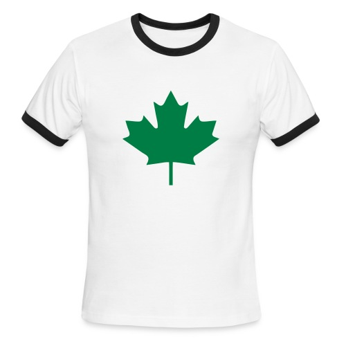 Men's Ringer T-Shirt - thoroughbred,jockey silks,horse racing,horse