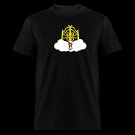T-Shirts ~ Men's T-Shirt ~ [prank]