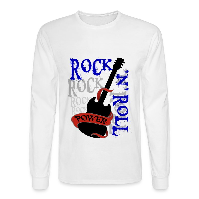 Rock 39 N 39 Roll T Shirt St23 T Shirts