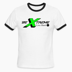Be Xtreme