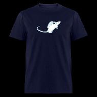 T-Shirts ~ Men's T-Shirt ~ [earmouse]