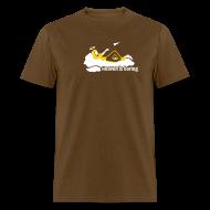T-Shirts ~ Men's T-Shirt ~ [heaven]
