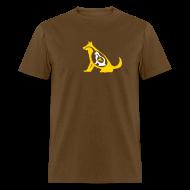 T-Shirts ~ Men's T-Shirt ~ [life]