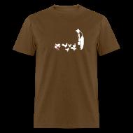 T-Shirts ~ Men's T-Shirt ~ [insurgent]