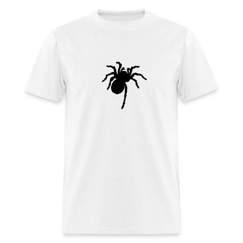 spider - Men's T-Shirt