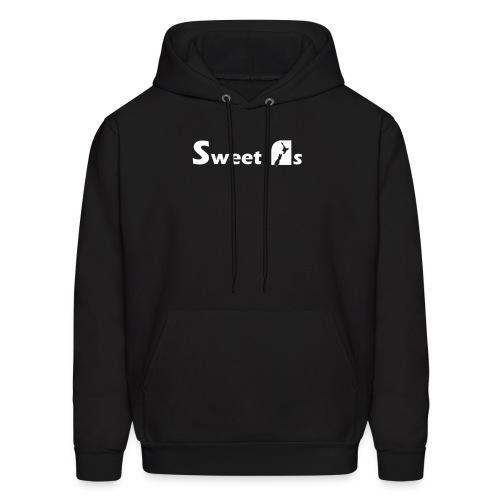 Sweet As Hoodie - Men's Hoodie