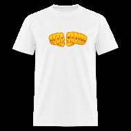 T-Shirts ~ Men's T-Shirt ~ [pomo]