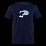 T-Shirts ~ Men's T-Shirt ~ [morningator]