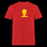 T-Shirts ~ Men's T-Shirt ~ [nuke]