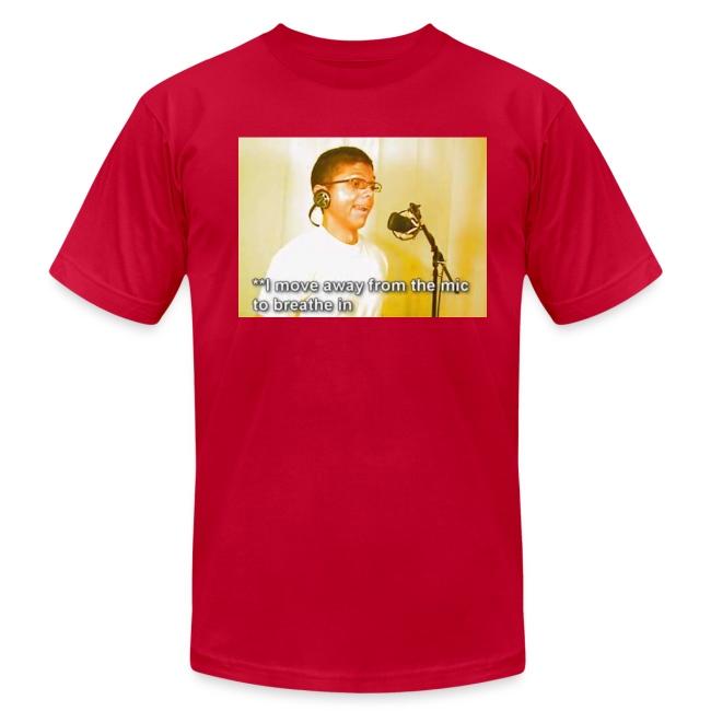 Tay-Shirt