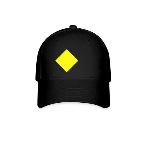 amadeu is cool hat  - Baseball Cap