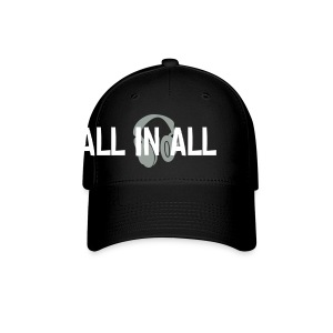 Offical Hat - Baseball Cap
