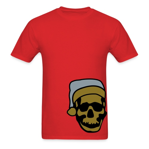 merry xmas - Men's T-Shirt