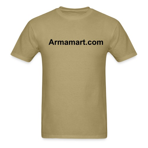 Other Military t - Men's T-Shirt