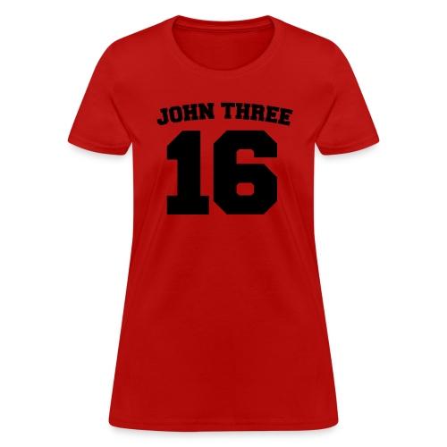 Women's T-Shirt - women,teen clothing,t-shirts,sinner,religious clothing,modest Christian clothing,men,Stylish Christian Clothing men,Jesus,Christian Tee shirts,Christian T-shirts