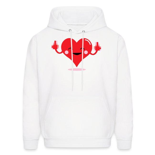 8ed766623e7739 Funny Valentine T-shirts Edgy Valentine Tees - Wedding Jokes T ...