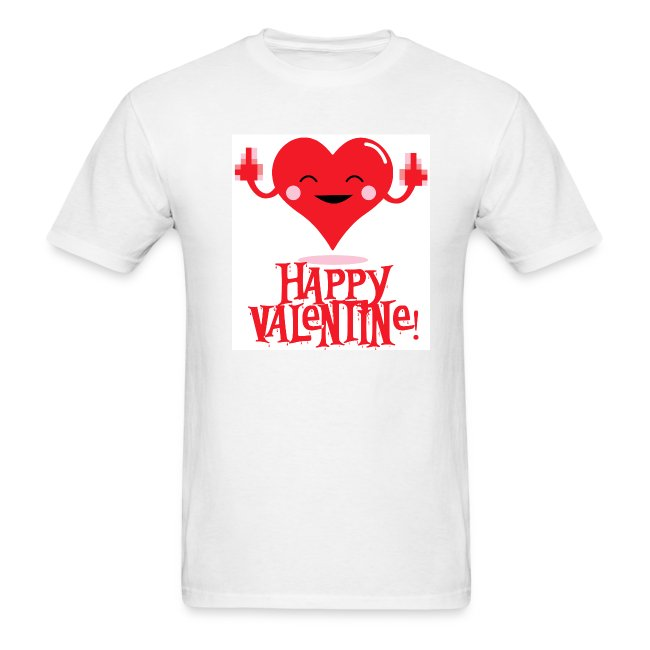 7476534d7 Funny Valentine T-shirts Edgy Valentine Tees - Wedding Jokes T ...
