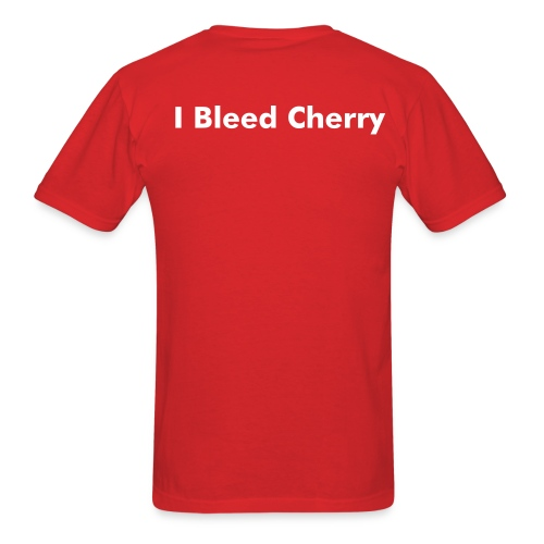 NEW! Men's Shirt Request - Men's T-Shirt