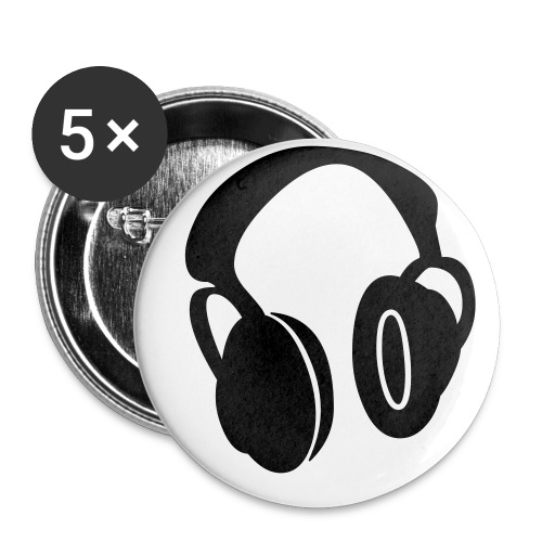 TRAPSTAR BUTTONS - Small Buttons