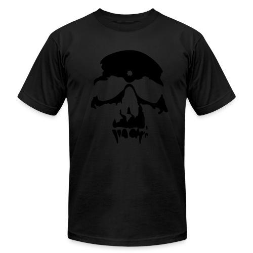 Undesired shirt - Men's Fine Jersey T-Shirt