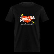 T-Shirts ~ Men's T-Shirt ~ Article 2699549