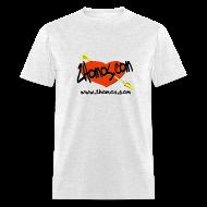 T-Shirts ~ Men's T-Shirt ~ Article 2699553