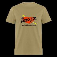 T-Shirts ~ Men's T-Shirt ~ Article 2699555