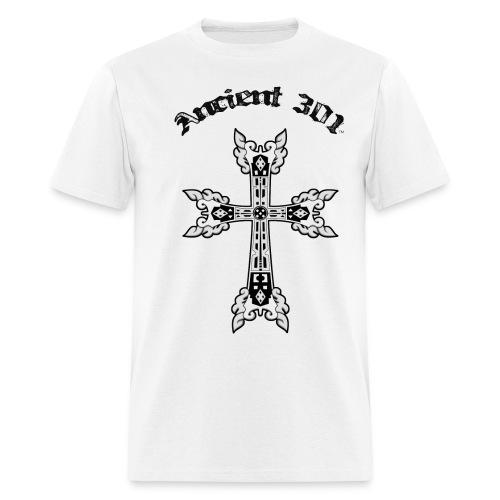 Ancient 301 - Men's T-Shirt