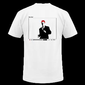 Rick Roll... the T-Shirt ~ 317