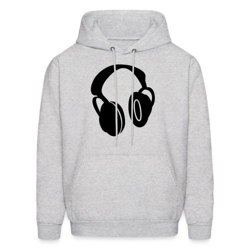 Men's Hoody Sweatshirt - Men's Hoodie