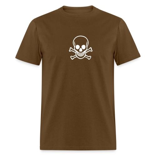 Mens T - Men's T-Shirt