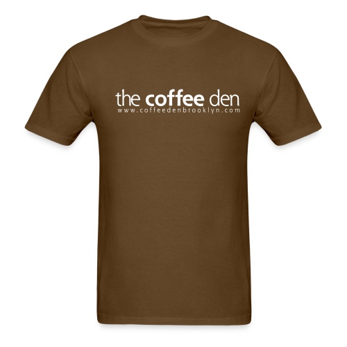 Mens t - Men's T-Shirt
