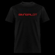 T-Shirts ~ Men's T-Shirt ~ Redtro
