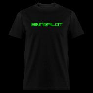T-Shirts ~ Men's T-Shirt ~ Retro