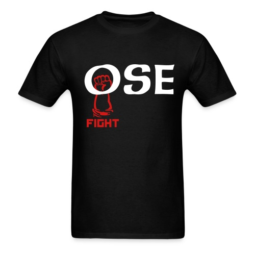 OSE - Men's T-Shirt