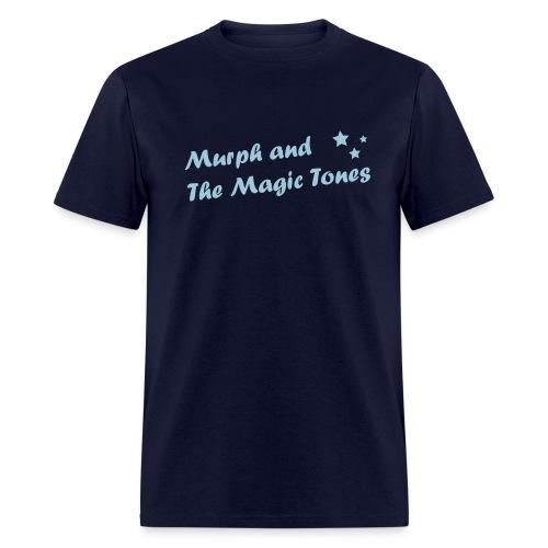 Murph and The Magic Tones - Men's T-Shirt