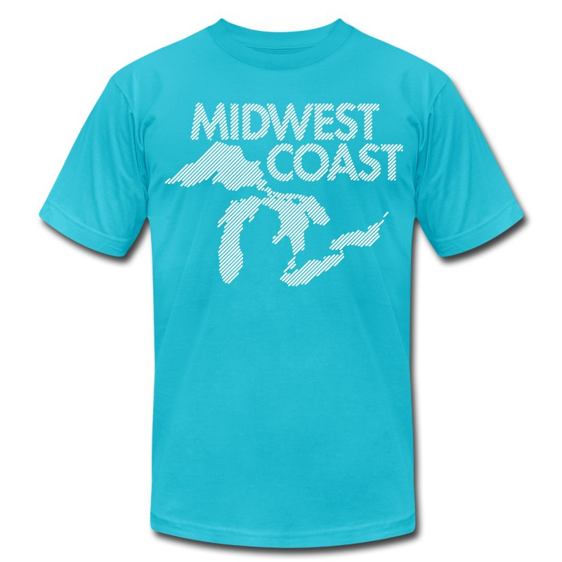 Coupon code midwest volleyball