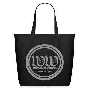 WW Classic - Velvet Collection - Eco-Friendly Cotton Tote