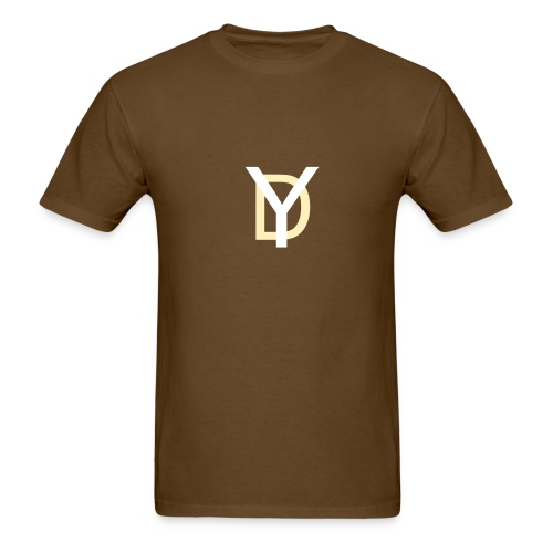 Yung Doe T-shirt - Men's T-Shirt
