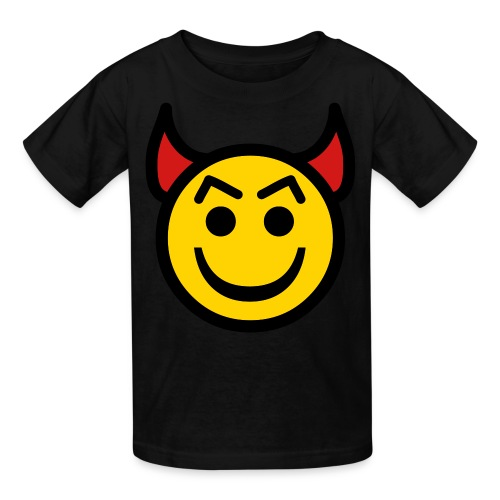 Child Tee - Kids' T-Shirt