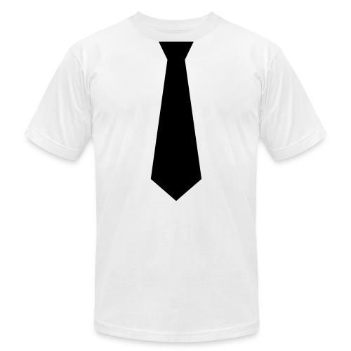 Tycoon S/S - Men's Fine Jersey T-Shirt