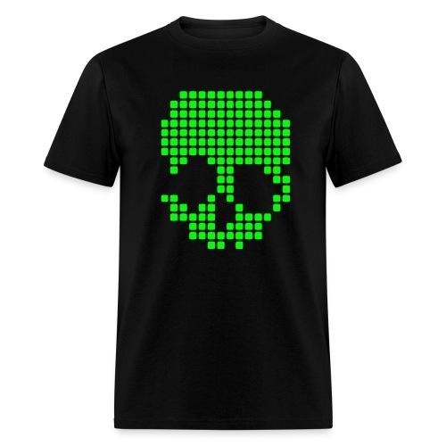 Feel it? - Men's T-Shirt